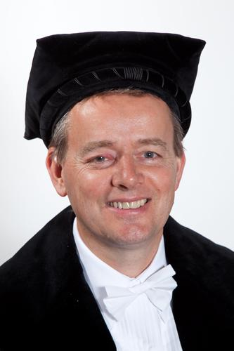 J. Kirpensteijn