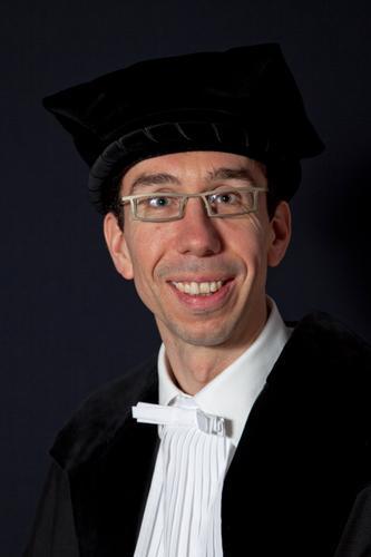François Kristen