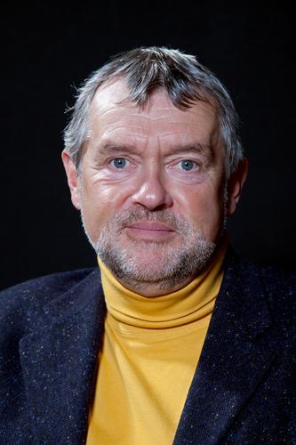 Eduard Jonker