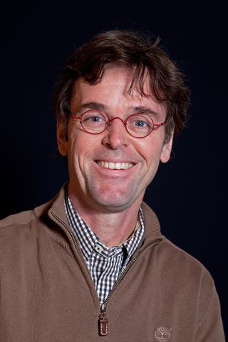 Wim Kremer
