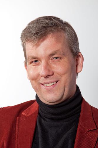 Paul Gerhard Ziche
