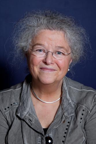 Martha Henrica Antonetta Maria van den Heuvel-Panhuizen