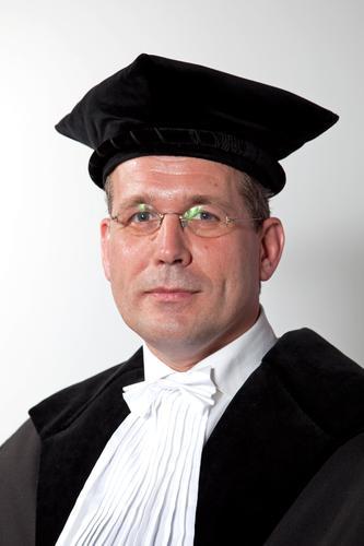 C.K. van der Ent