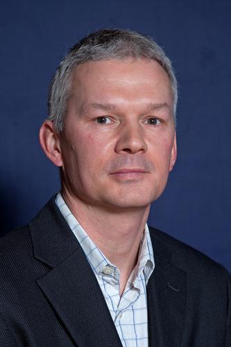 Remco Coenraad Veltkamp