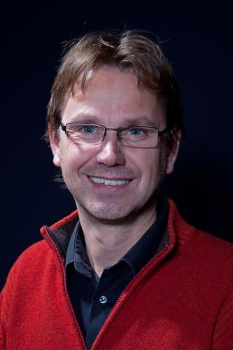 M. Rietkerk