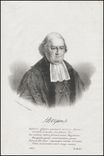Hermanus Royaards
