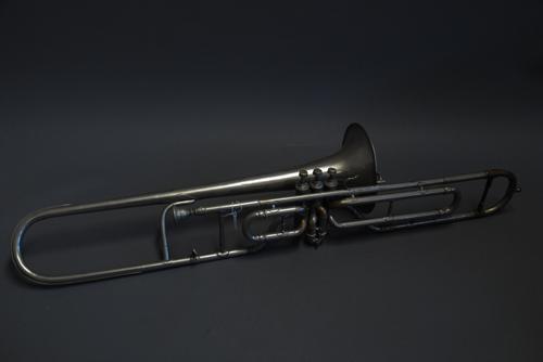 Ventiel trombone
