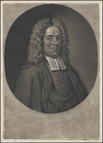 Frederik Adolf Lampe