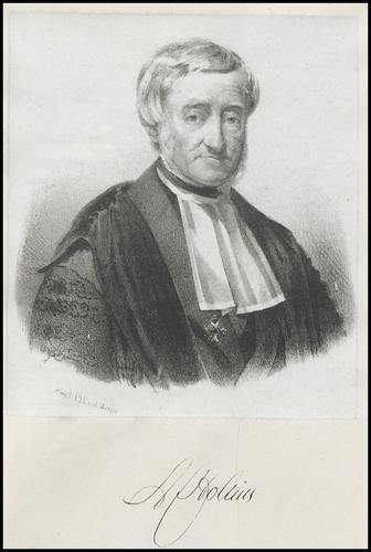 Adrianus Catharinus Holtius