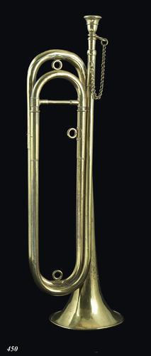 Signaaltrompet