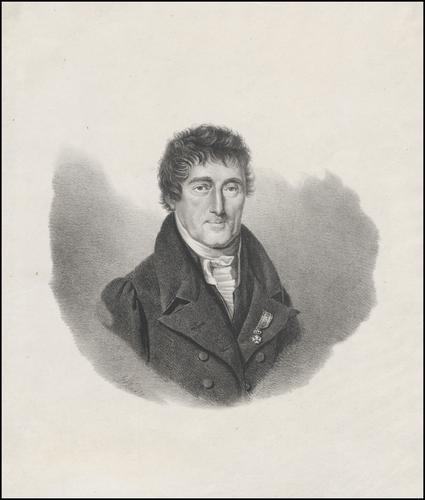 Hermanus Bouman