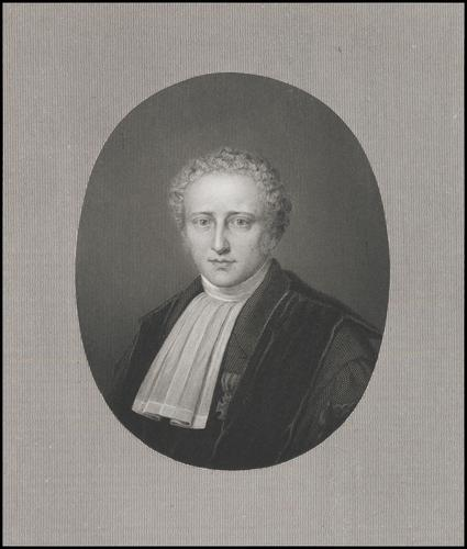 Alexander Karel Willem Suerman