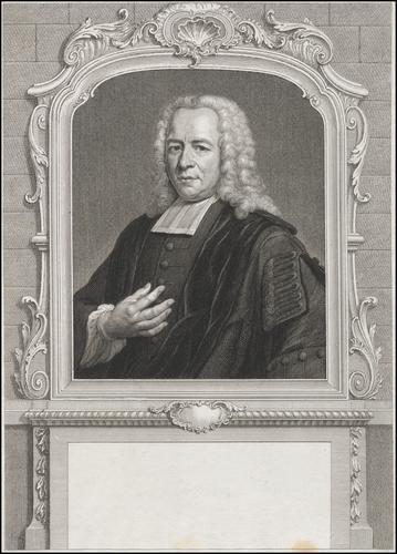 Willem van Irhoven