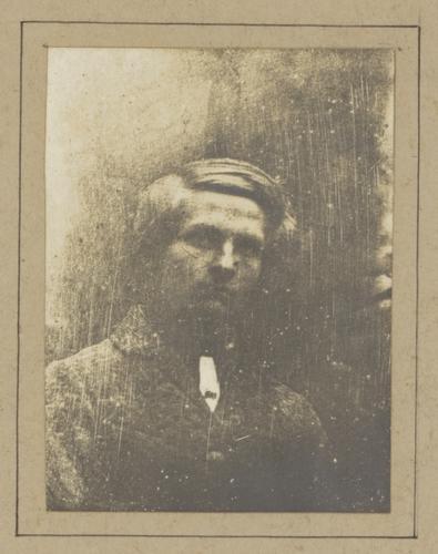 Emile Jean Guillaume von Baumhauer