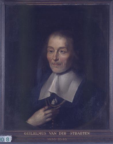 Albert Abraham Hijmans van den Bergh