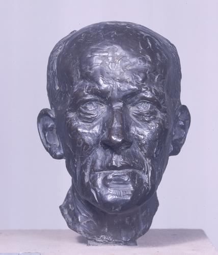 Victor August Julius
