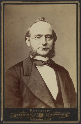 Egbert Heimerik Lasonder