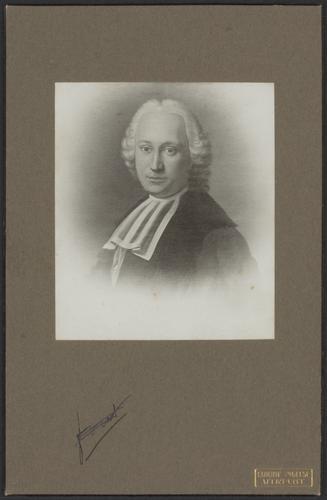 Petrus Luchtmans