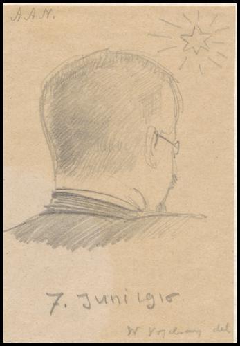 Albert Antonie Nijland