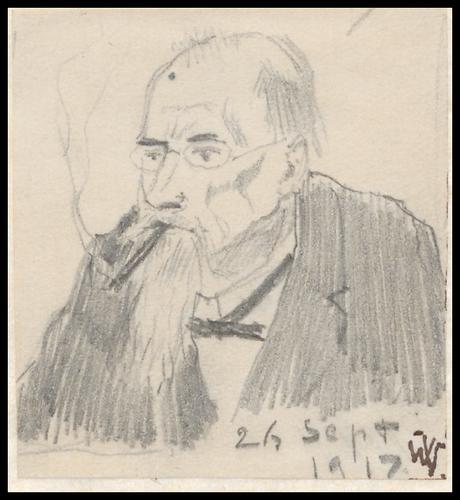 Cornelis Adrianus Pekelharing