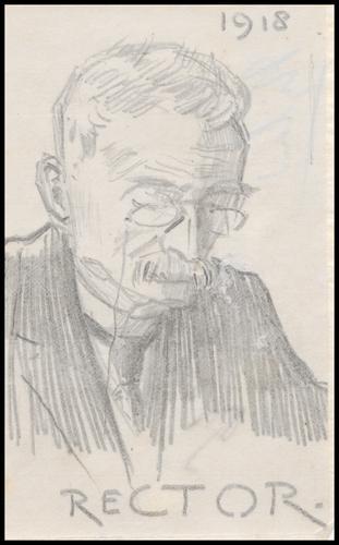 Ernest Julius Cohen