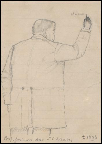 Cornelius Hubertus Carolus Grinwis