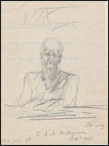 Carl Ernst Arthur Wichmann