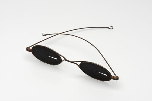 Lindnerbril