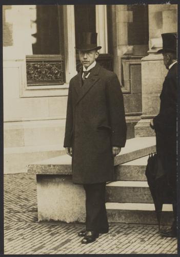 Cornelis Willem Star Busmann
