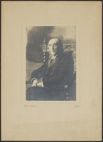 Josué Jean Philippe Valeton