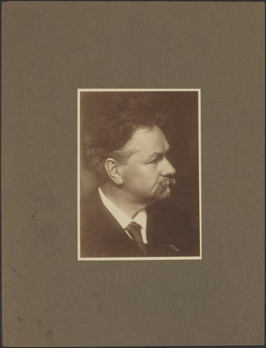 Hendrik Paulus Wijsman