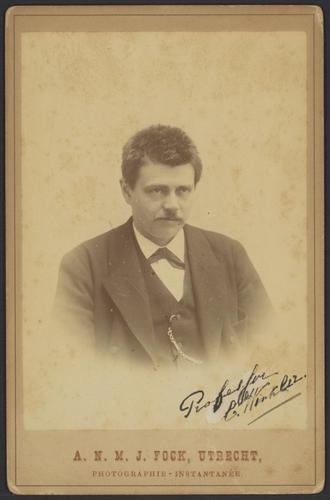 Cornelis Winkler