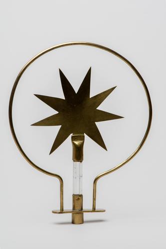Elektrische ster