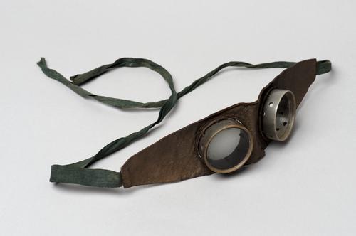 Motorbril