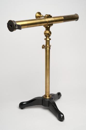 Optometer