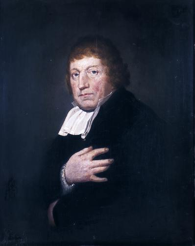 Jan Bleuland