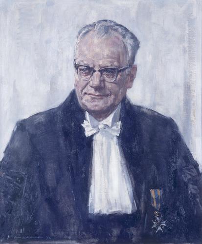 Cornelis Frans Adolf van Dam