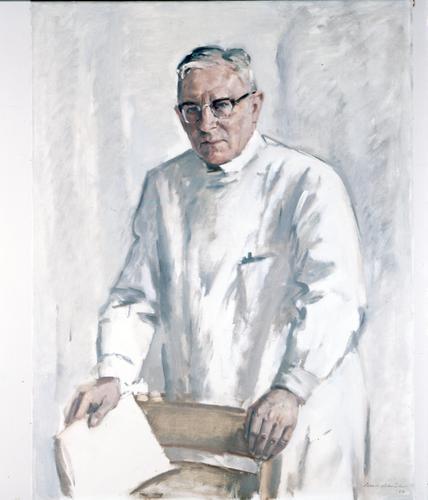 Henricus Cornelius Rümke