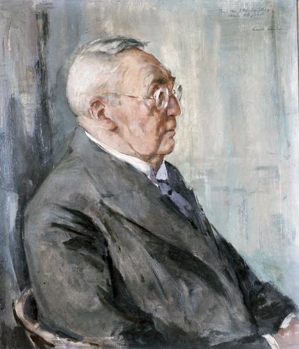 Johannes Philippus Suijling