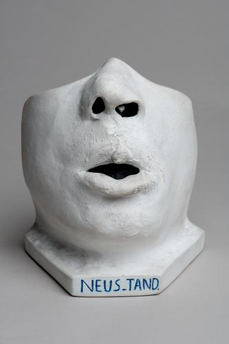 Neus-tand