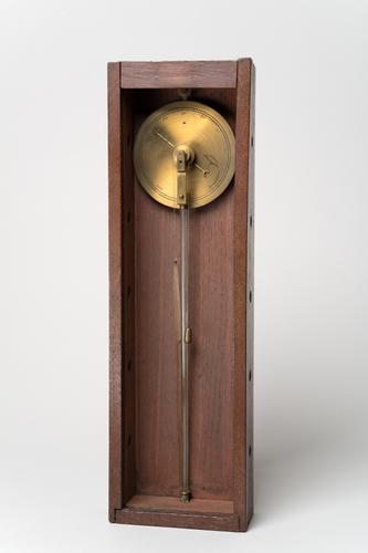 Baleinhygrometer